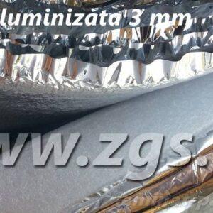 folie-parchet-aluminizata