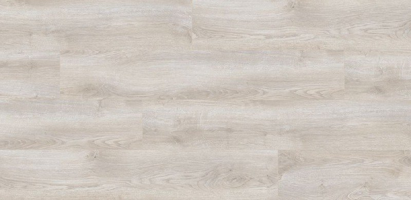 Parchet laminat Kaindl Classic Touch 8 mm, 37843 AT Stejar Palena 3