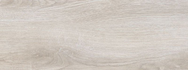 Parchet laminat Kaindl Classic Touch 8 mm, 37843 AT Stejar Palena