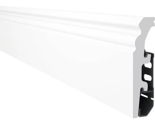 Plinta Arbiton polimer dur Vega P0830