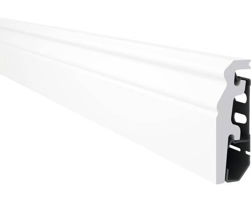 Plinte Arbiton polimer dur Vega P0620 poza 2021