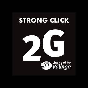 click 2g