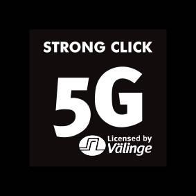 click 5g