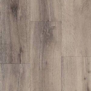 parchet pvc amaron argos oak (1)
