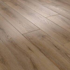 parchet pvc amaron grants oak (3)