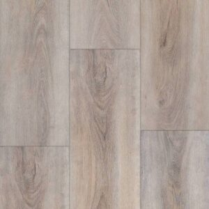 parchet pvc amaron oregon oak (3)