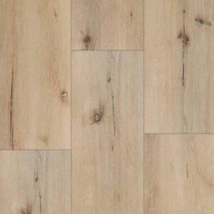 parchet pvc amaron panama oak (2)