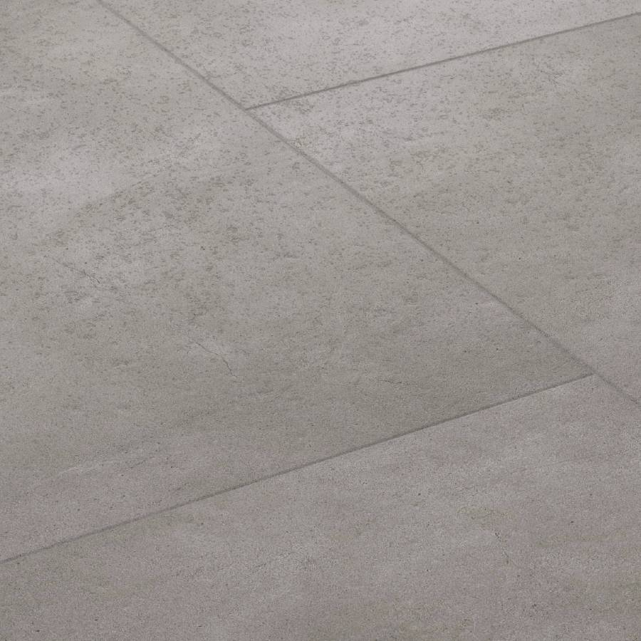 parchet pvc amaron stone Baker Concrete (1)