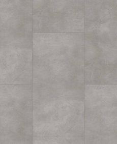 parchet pvc amaron stone Baker Concrete (2)