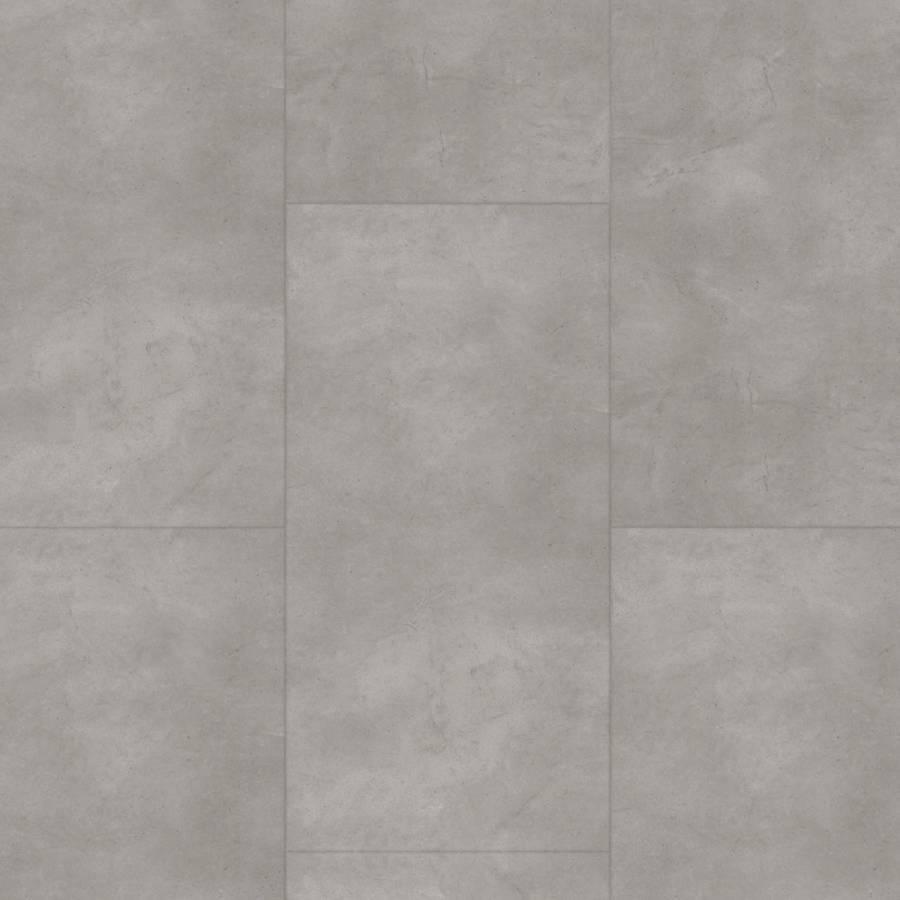 Parchet PVC Arbiton Amaron Stone BAKER CONCRETE