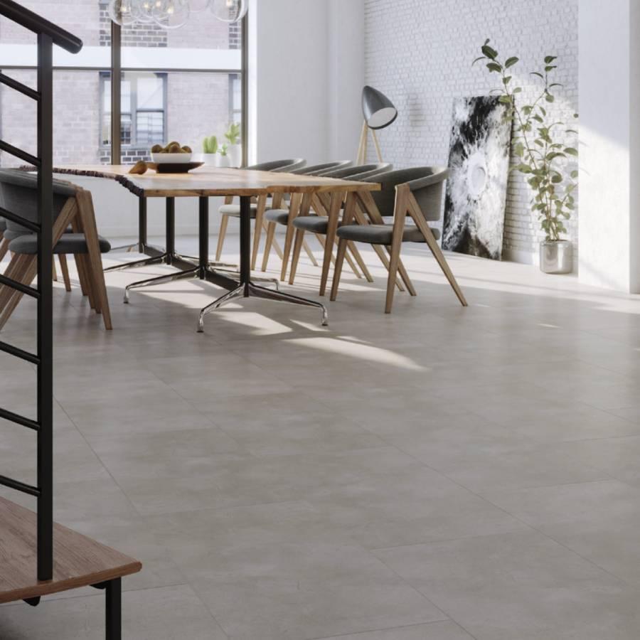 parchet pvc amaron stone Baker Concrete (3)
