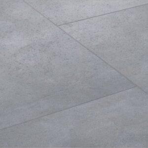 parchet pvc amaron stone Glacier-Concrete-3 (2)