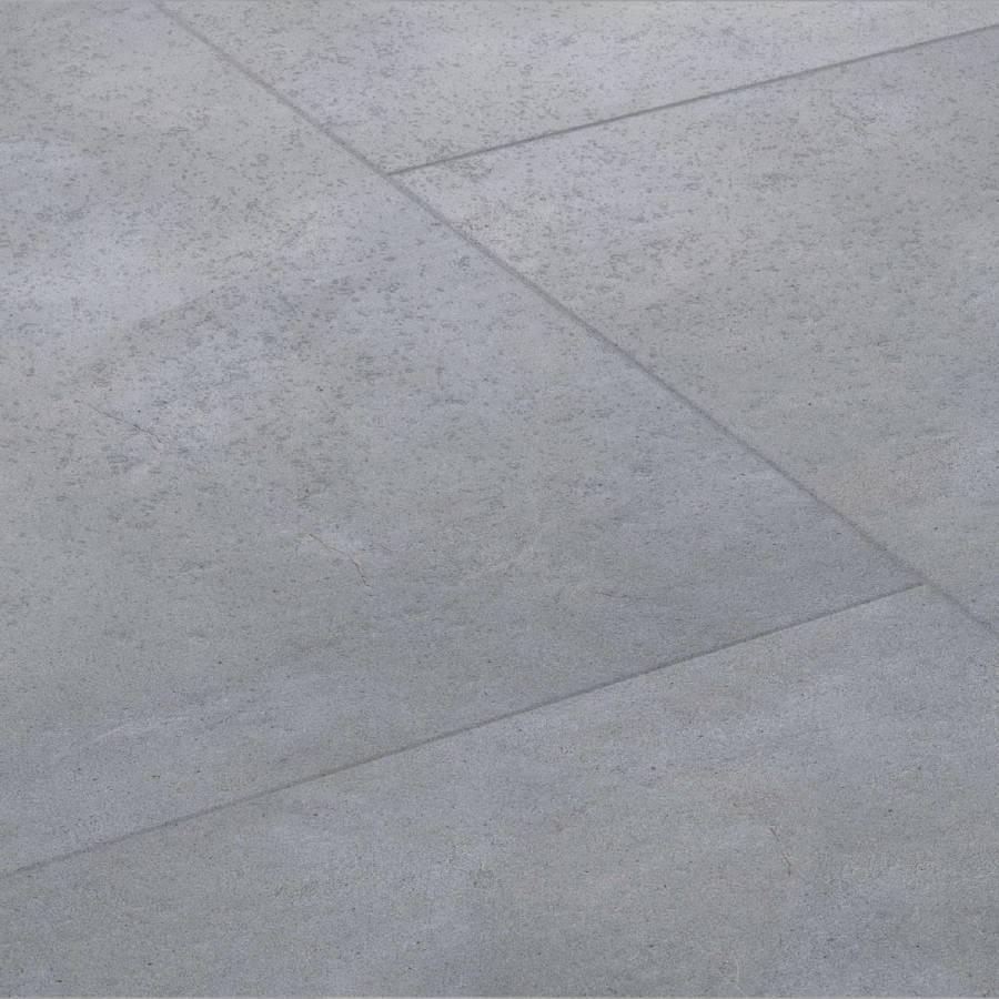Parchet PVC Arbiton Amaron Stone GLACIER CONCRETE