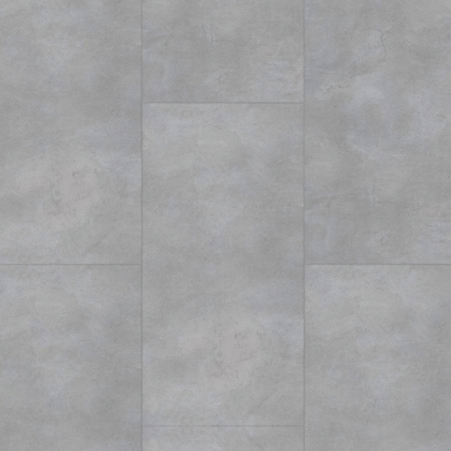 parchet pvc amaron stone Glacier-Concrete-3 (3)