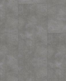 parchet pvc amaron stone Tokio Concrete (1)