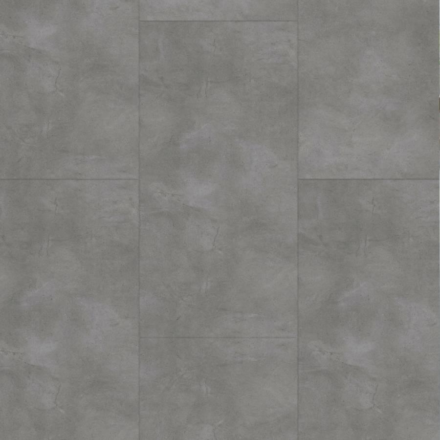 Parchet PVC Arbiton Amaron Stone TOKIO CONCRETE
