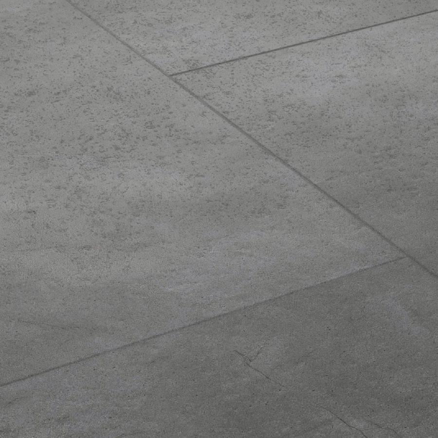 parchet pvc amaron stone Tokio Concrete (2)