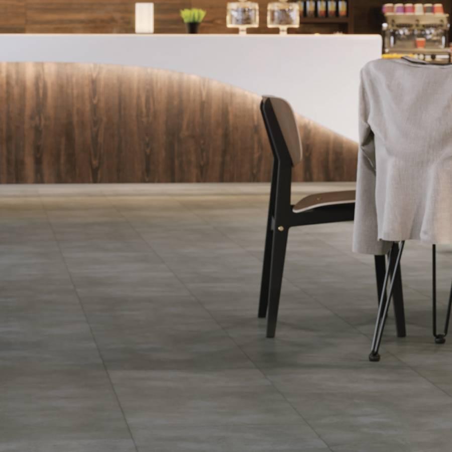 parchet pvc amaron stone Tokio Concrete (3)