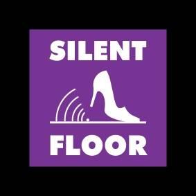 reducere zgomot