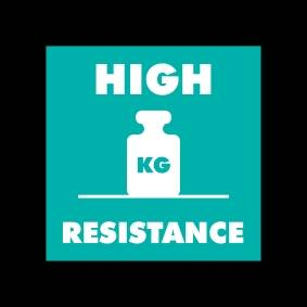 rezistenta presiune