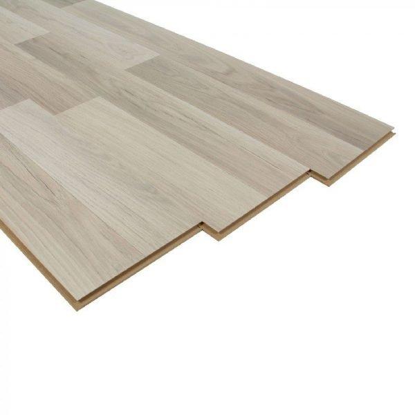 Parchet Laminat Krono Original Dafne 5940 Grey Elegant Oak, 2 Strip-2