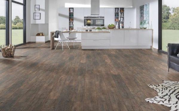 Parchet Laminat Krono Original Floordreams Vario Rusty Barnwood K061-2