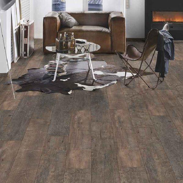 Parchet Laminat Krono Original Floordreams Vario Rusty Barnwood K061-3