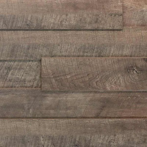 Parchet Laminat Krono Original Floordreams Vario Rusty Barnwood K061-4