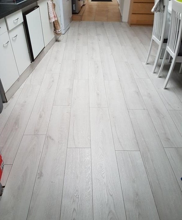 Parchet laminat Alsapan Strong Ginger 504 (4)