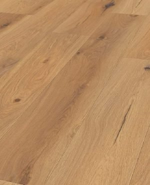 Parchet laminat Krono Original - Eurohome Art - K270 Abbey Hill Oak