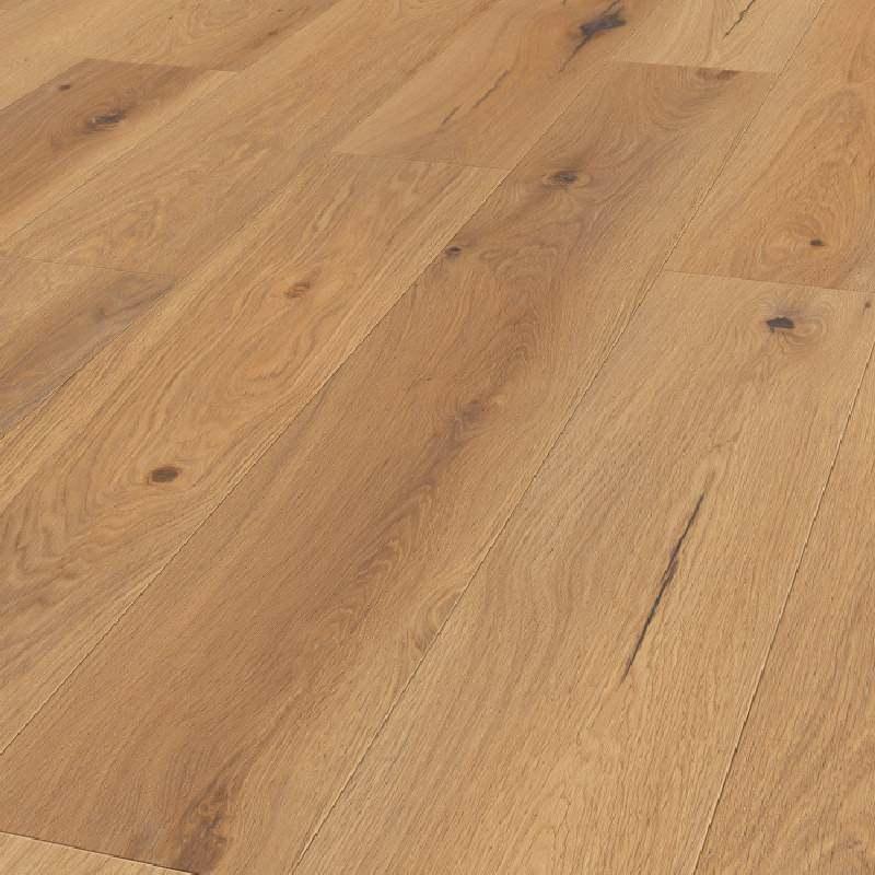 Parchet laminat Krono Original Eurohome Art K270 Abbey Hill Oak