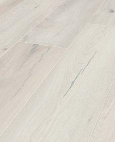 Parchet laminat Krono Original - Eurohome Art - K271 Gossamer Oak