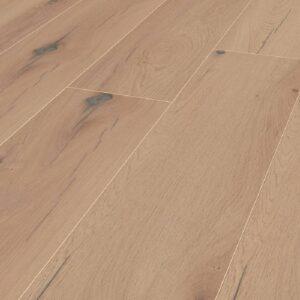 Parchet laminat Krono Original - Eurohome - K269 Eggshell Oak