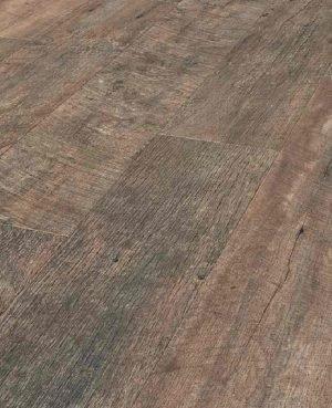 Parchet laminat Krono Original - Floordreams Vario - Rusty Barnwood K061