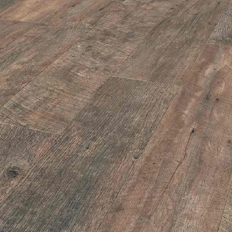 Parchet laminat Krono Original Floordreams Vario Rusty Barnwood K061