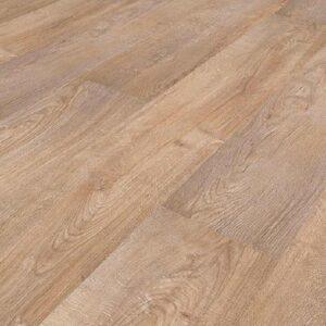Parchet laminat Krono Original Sublime Classic 5341 Roseberg Oak
