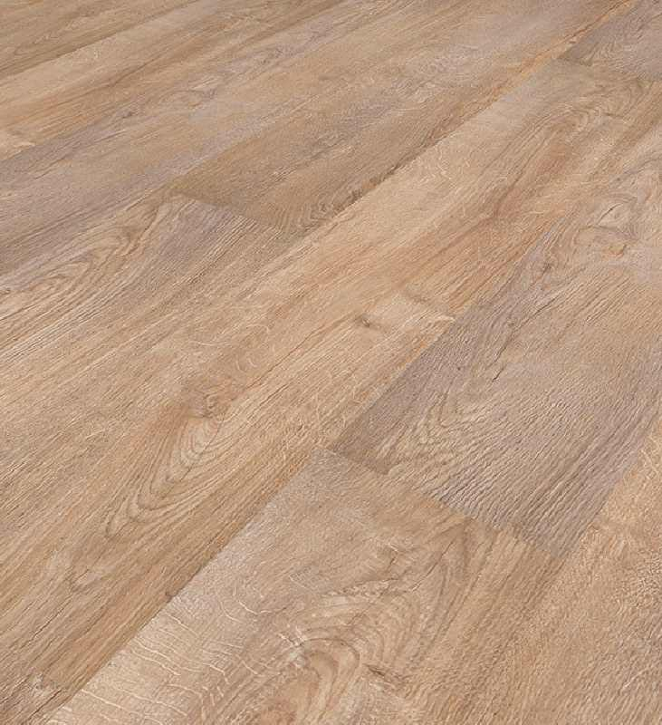 Parchet laminat Krono Original Sublime Classic 5341 Roseberg Oak imagine