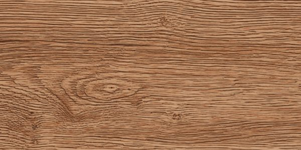 211 Stejar rustic