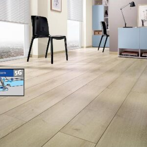 Parchet laminat Alsapan 435 Jefferson -2