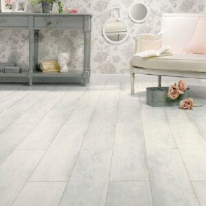 Parchet laminat Alsapan Visual 512 White Fjord -1