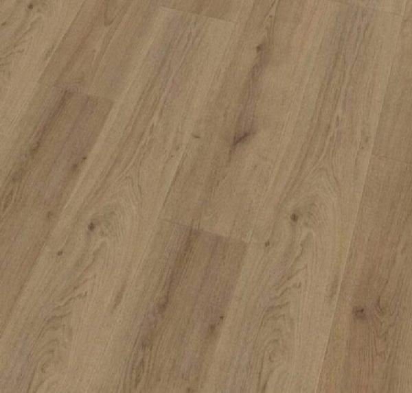 Parchet Kronotex Progres Trend Oak Nature 3125-1