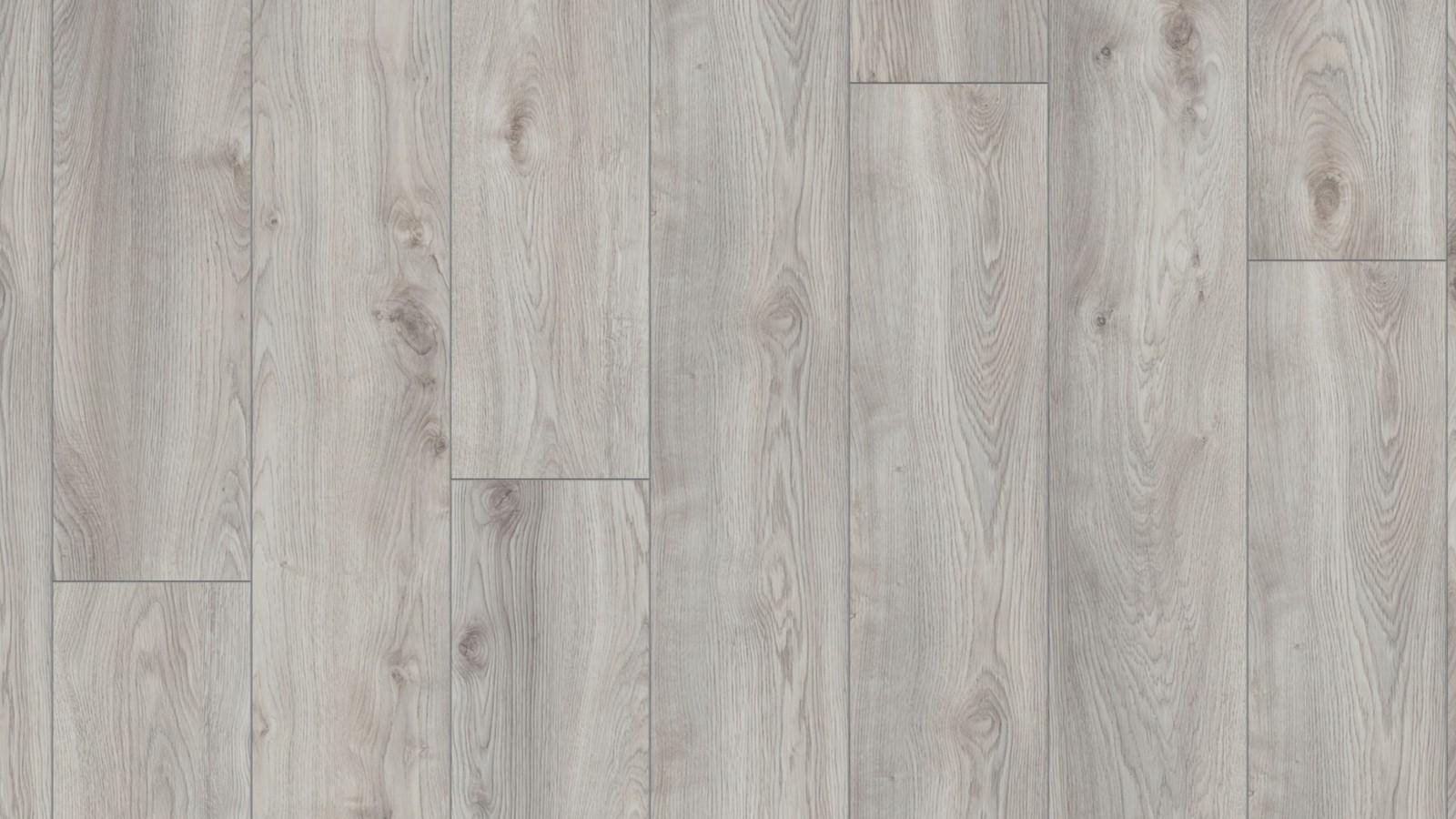 Parchet Laminat Kronotex Mammut Macro Oak White D 4793 imagine
