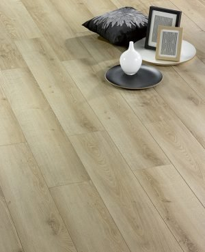Parchet laminat Alsapan Solid Medium 435 Jefferson 2