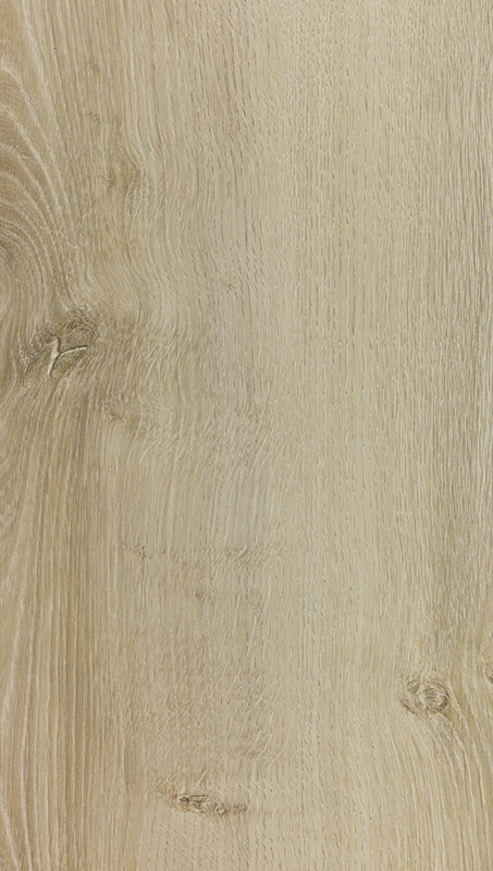 Parchet laminat Alsapan Solid Medium 435 Jefferson