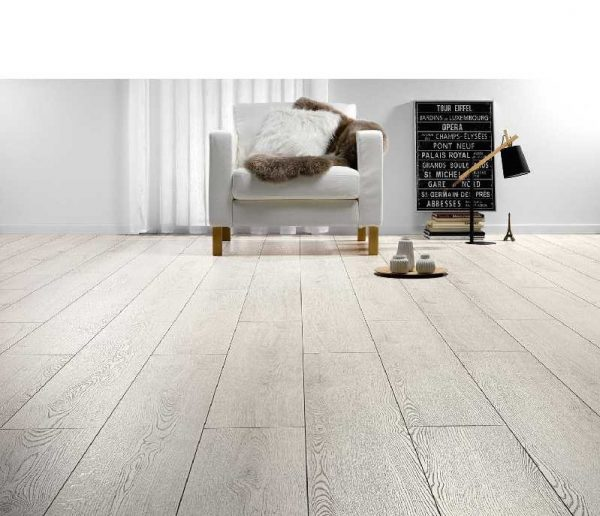 Parchet laminat Alsapan Solid Plus 541 Coco Oak (2)