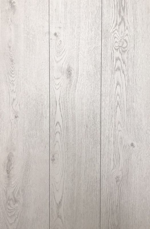 Parchet laminat Alsapan Solid Plus 541 Coco Oak (3)