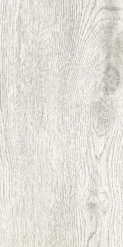 Parchet laminat Alsapan Solid Plus 541 Coco Oak (4)