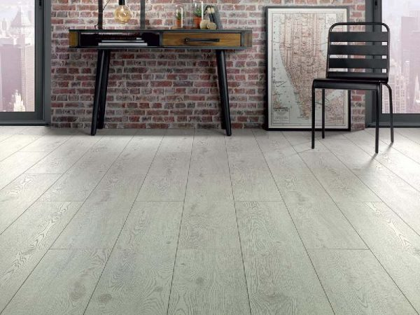 Parchet laminat Alsapan Solid Plus 541 Coco Oak (5)