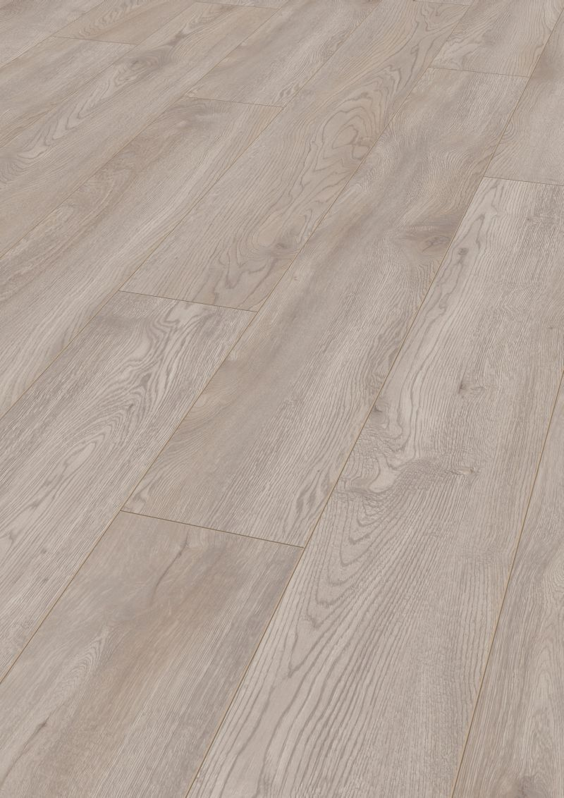 Parchet laminat Kronotex Robusto Right Oak Light D 4989 poza noua