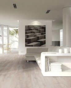 Parchet laminat Kronotex Robusto Right Oak Light D 4989 2